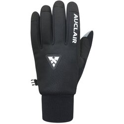 Auclair Blaze Glove