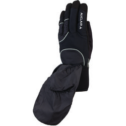 Auclair Honeycomb Glove - Men's