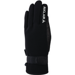 Auclair Skater Glove - Men's