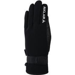 Auclair Skater Glove - Kid's