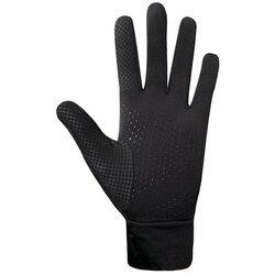 Auclair Tracker Texter Gloves - Women