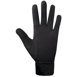 Auclair Tracker Texter Gloves - Men
