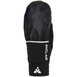 Auclair Run For Cover Running Gloves