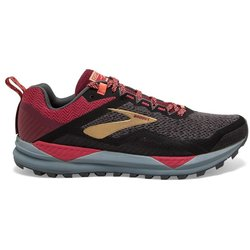 Brooks Cascadia 14 - Women's