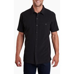Kuhl Renegade Short Sleeve Shirt - Men's