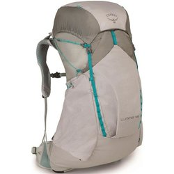 Osprey Lumina 45 Pack - Women's