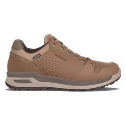 Lowa Locarno GTX Lo - Spice Collection - Men's