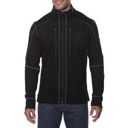 Kuhl Interceptr Fleece Jacket - Men's