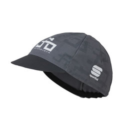 Sportful Sagan Logo Cycling Cap
