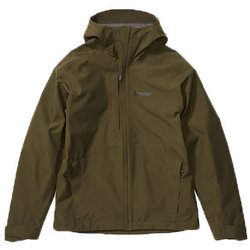 Marmot Minimalist GTX Jacket - Men's