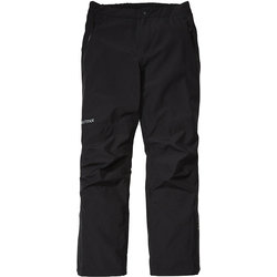 Marmot Minimalist GTX Pants - Men's
