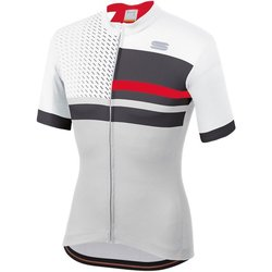 Sportful Team 2.0 Drift Jersey - Men's