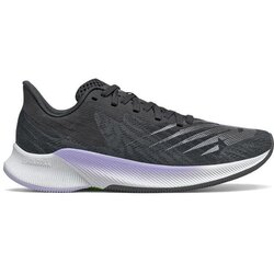 New Balance Fuelcell Prism - Women's