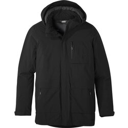 Outdoor Research Dorval Parka - Men's
