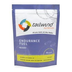 Tailwind Endurance Fuel - Berry - 50 Servings (1350g)
