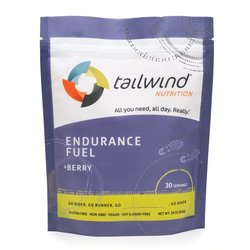 Tailwind Endurance Fuel - Berry - 30 Servings (810g)