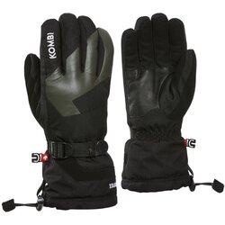 Kombi Timeless GORE-TEX Gloves - Men's