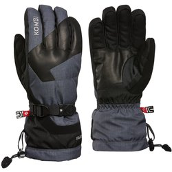 Kombi Timeless GORE-TEX Gloves - Men's