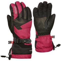 Kombi Timeless GORE-TEX Gloves - Women's