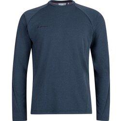 Mammut Aegility Long Sleeve Shirt - Men's