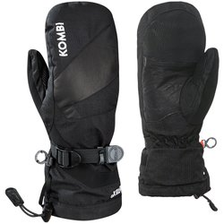 Kombi Timeless GORE-TEX Mittens - Men's