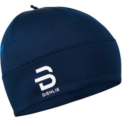 Dahlie Polyknit Hat