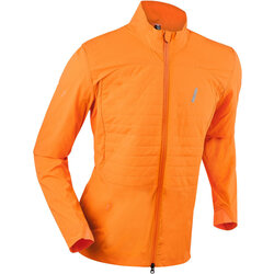 Dahlie Winter Run Jacket - Men's