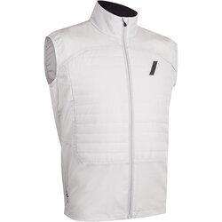 Dahlie Vest Run - Men's