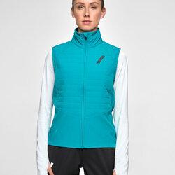 Dahlie Run Vest - Women's