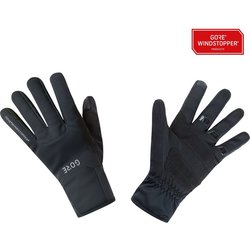 Gore Wear GORE® M GORE® WINDSTOPPER® Thermo Gloves