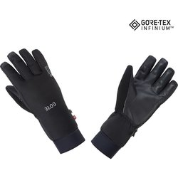 Gore Wear GORE® M GORE-TEX INFINIUM™ Insulated Gloves