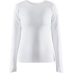 Craft Pro Dry Nanoweight Long Sleeve Shirt - Women's