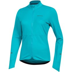 Pearl Izumi Quest Thermal Jersey - Women's