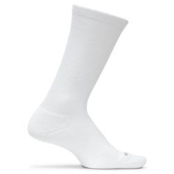 Feetures Therapeutic Cushion Crew Sock