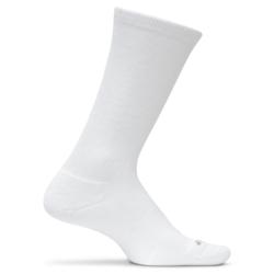 Feetures Therapeutic Cushion Crew Sock