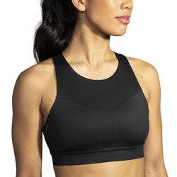 Brooks Drive 3 Pocket Bra - Women's