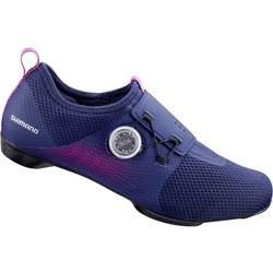 Shimano IC5 Shoe - Women's