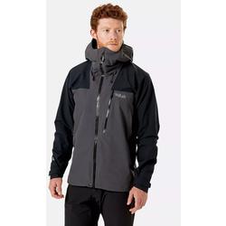 Rab Ladakh GTX Jacket - Men's