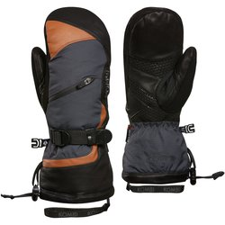 Kombi Patroller GORE-TEX Mittens - Men's