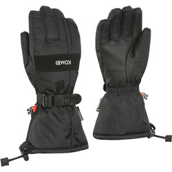 Kombi Storm Down Gloves - Kid's