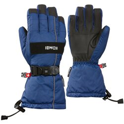 Kombi Storm Down Gloves - Kid's