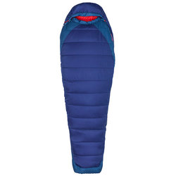 Marmot Trestles Elite Eco 20 Sleeping Bag (-7C/20F) - Long - Women's