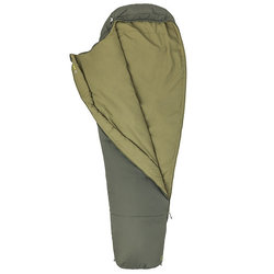 Marmot Nanowave 35 Sleeping Bag (2C/35F)