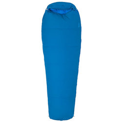 Marmot Nanowave 25 Sleeping Bag (-4C/25F) - Long