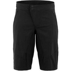 Garneau Dirt 2 Shorts - Men's