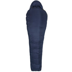 Marmot Trestles Ultra Elite 30 Sleeping Bag (-1C/30F) - Long