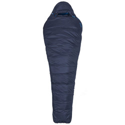 Marmot Trestles Ultra Elite 20 Sleeping Bag (-7C/20F)