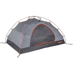 Marmot Fortress 3 Tent (3 Person, 3-4 Season)