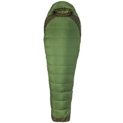 Marmot Trestles Elite Eco 30 Sleeping Bag (-1C/30F) - Long