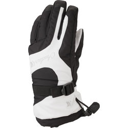 Auclair Why Not Glove - Women's